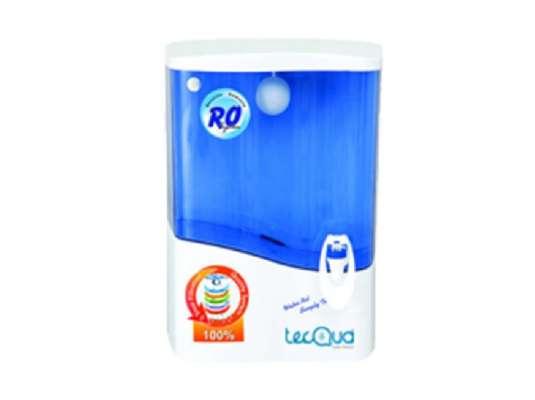 SAFE WATER - UV